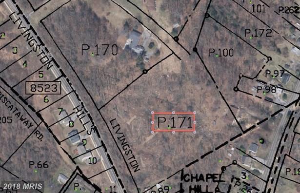 Lot-Land - FORT WASHINGTON, MD (photo 1)