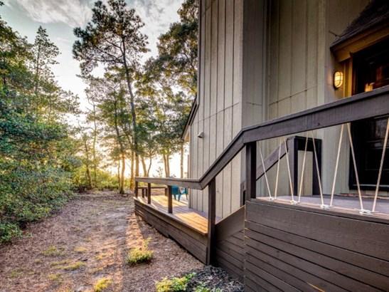 Beach House, Single Family - Machipongo, VA (photo 4)