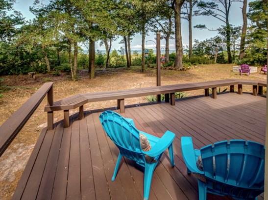 Beach House, Single Family - Machipongo, VA (photo 5)