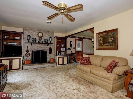 Rancher, Detached - BEL AIR, MD (photo 3)