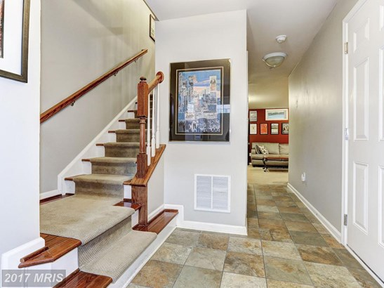 Townhouse, Colonial - ELKRIDGE, MD (photo 2)