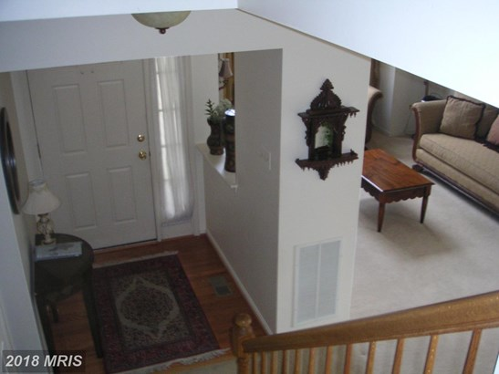 Traditional, Detached - COLUMBIA, MD (photo 3)