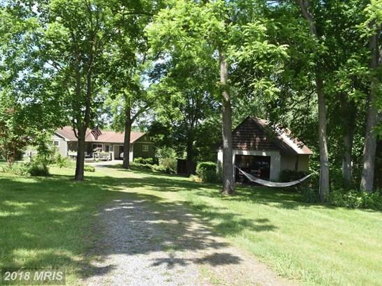 Cottage, Detached - LURAY, VA (photo 2)