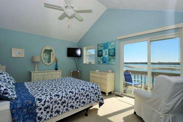 Townhouse,Beach House, Single Family - Chincoteague, VA (photo 5)