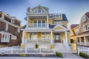 3 Story, Single Family - Longport, NJ (photo 1)