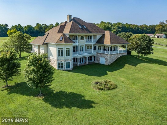 French Country, Detached - GOLDVEIN, VA (photo 5)