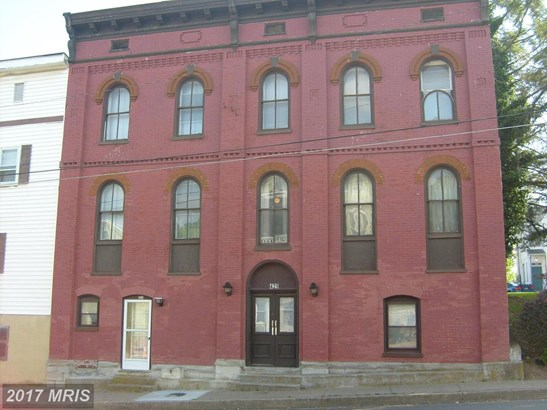 Multi-Family - HAGERSTOWN, MD (photo 1)