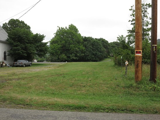 Lots/Land - Elliston, VA (photo 1)
