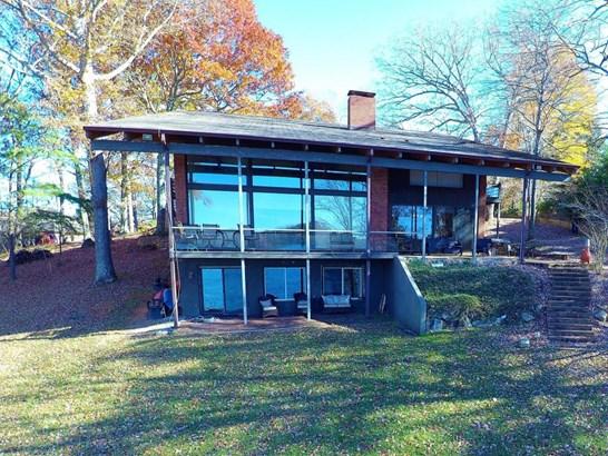 Residential, Contemporary - Moneta, VA (photo 4)