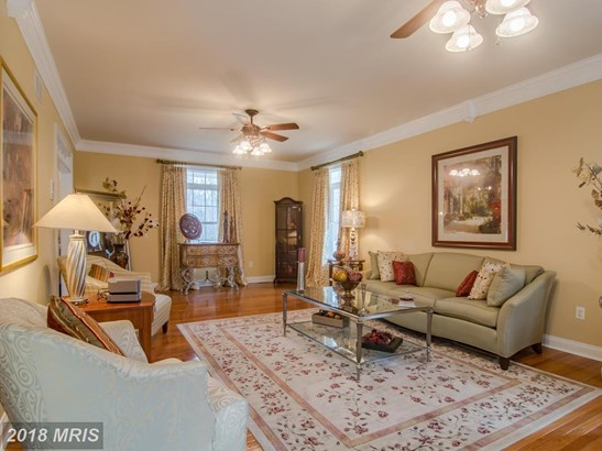 Colonial, Detached - WESTMINSTER, MD (photo 5)