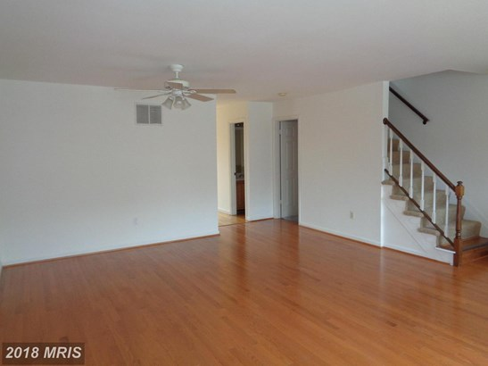 Townhouse, Colonial - SPARKS, MD (photo 4)