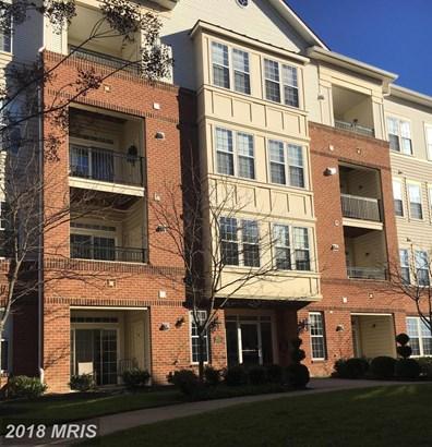 Garden 1-4 Floors, Contemporary - ELLICOTT CITY, MD (photo 1)
