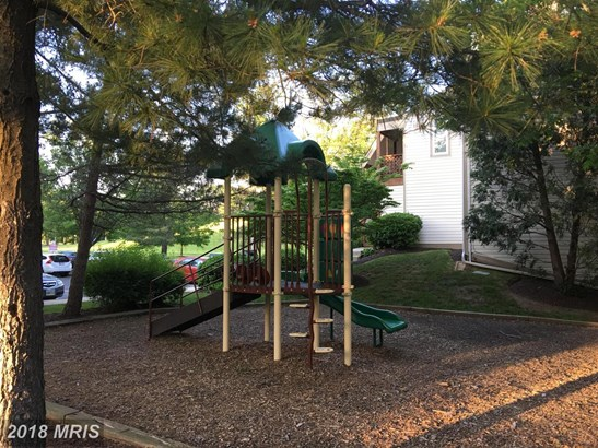 Townhouse, Contemporary - OLNEY, MD (photo 5)