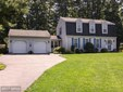 Dutch Colonial, Detached - HAMPSTEAD, MD (photo 1)