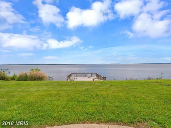 Colonial, Detached - STAFFORD, VA (photo 5)