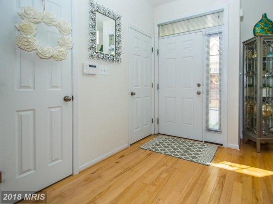 Townhouse, Colonial - ABERDEEN, MD (photo 2)