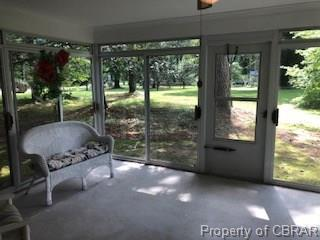 Ranch, Single Family - Tappahannock, VA (photo 5)