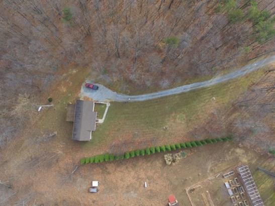 Residential, Ranch - Blue Ridge, VA (photo 3)