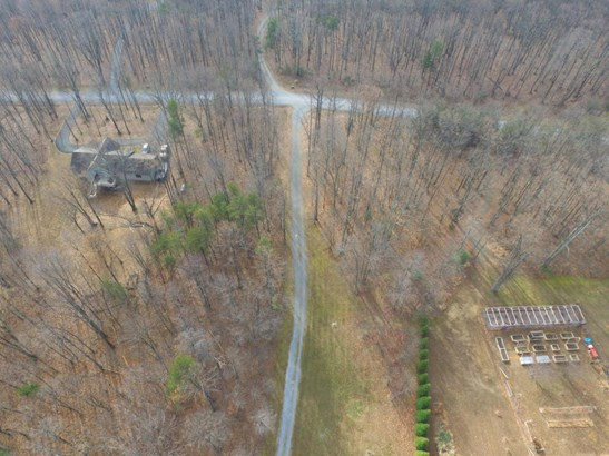 Residential, Ranch - Blue Ridge, VA (photo 5)