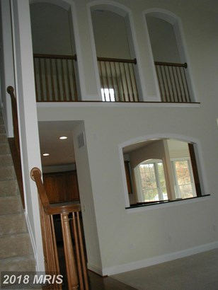 Contemporary, Detached - FOREST HILL, MD (photo 2)