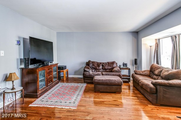 Townhouse, Colonial - OLNEY, MD (photo 4)