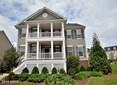 Colonial, Detached - ASHBURN, VA (photo 1)
