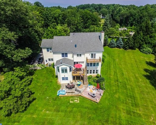 Colonial,Traditional, Detached - EDGMONT, PA (photo 3)