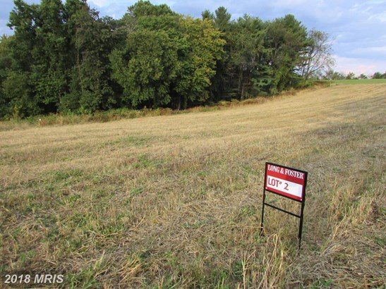 Lot-Land - WESTMINSTER, MD (photo 5)