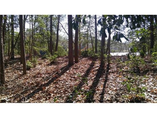 Lots/Land - Heathsville, VA (photo 5)
