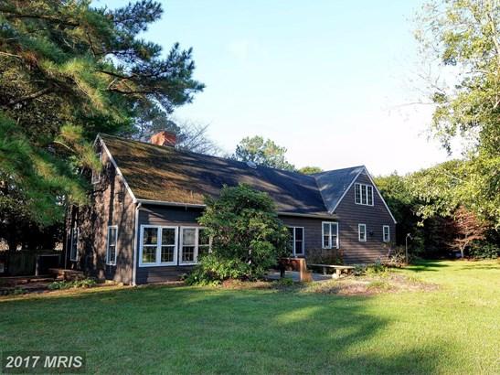 Cottage, Detached - CAMBRIDGE, MD (photo 4)
