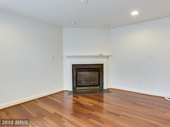 Townhouse, Colonial - SILVER SPRING, MD (photo 5)