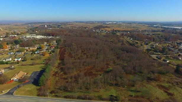 Land (Acreage), Lots/Land/Farm - Pulaski, VA (photo 1)