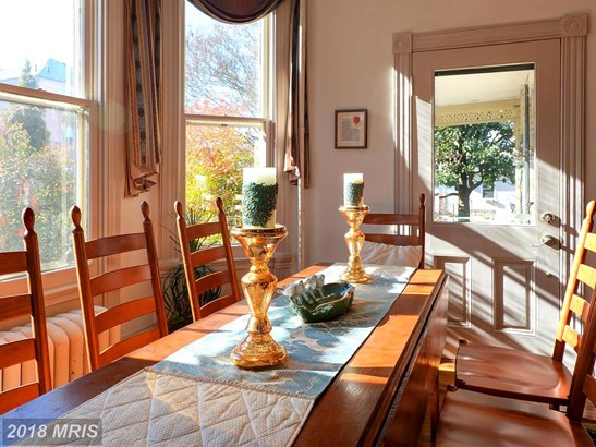 Victorian, Detached - EASTON, MD (photo 3)