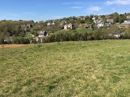 Lots/Land - Blacksburg, VA (photo 2)