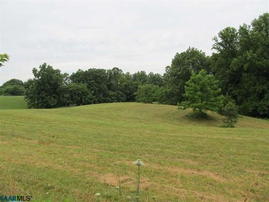 Land - SCOTTSVILLE, VA (photo 1)