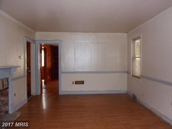Traditional, Detached - RIDGELY, MD (photo 4)