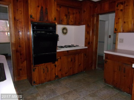 Traditional, Detached - RIDGELY, MD (photo 5)