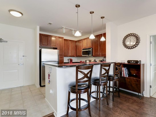 Mid-Rise 5-8 Floors, Colonial - HYATTSVILLE, MD (photo 4)