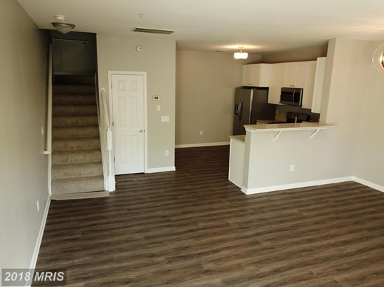 Townhouse, Colonial - DENTON, MD (photo 2)