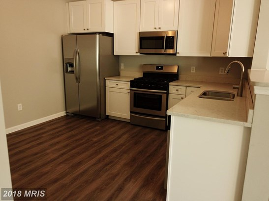 Townhouse, Colonial - DENTON, MD (photo 5)