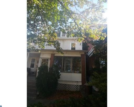 Semi-Detached, Colonial - CONSHOHOCKEN, PA (photo 1)