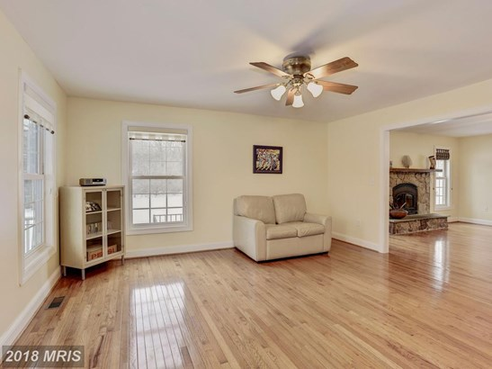 Colonial, Detached - WESTMINSTER, MD (photo 3)