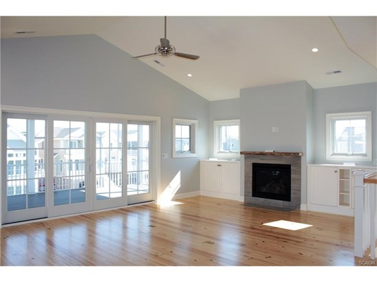Coastal, Single Family - Bethany Beach, DE (photo 2)