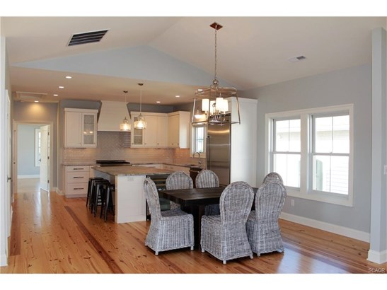 Coastal, Single Family - Bethany Beach, DE (photo 3)
