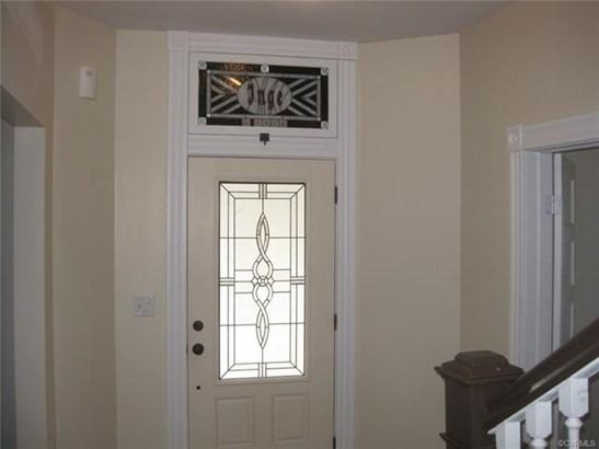 2-Story, Craftsman, Single Family - Kenbridge, VA (photo 4)
