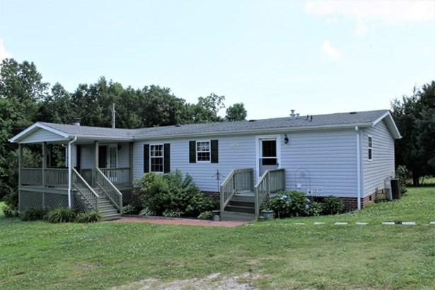 Residential, Ranch - Boydton, VA (photo 1)
