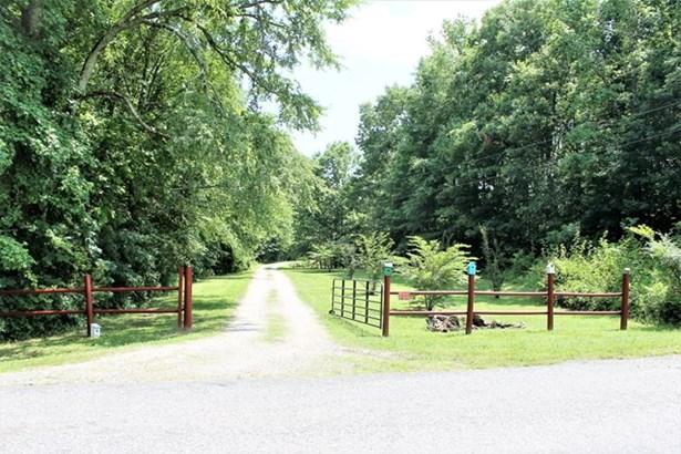 Residential, Ranch - Boydton, VA (photo 3)