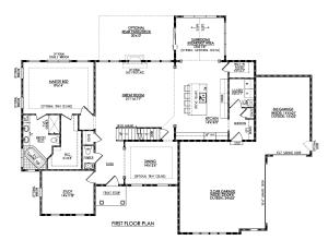 Residential - QUARRYVILLE, PA (photo 3)