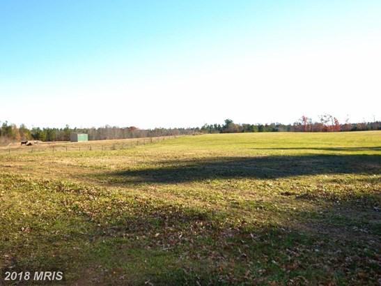 Lot-Land - SPOTSYLVANIA, VA (photo 3)