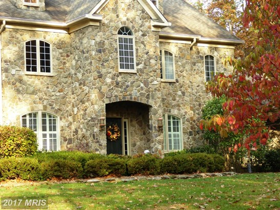 Manor, Detached - MIDDLEBURG, VA (photo 3)